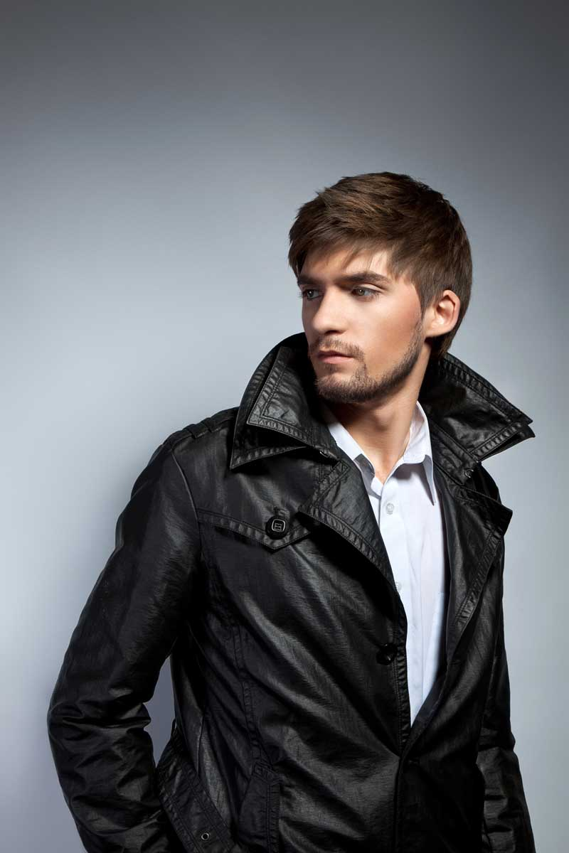 Mens Haircuts The Woodlands Tx Find Hairstyle