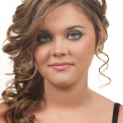 prom-hair-cascading-curls-side-sweep
