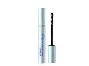 Revita Lash Mascara